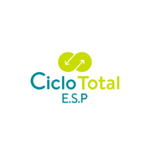 Ciclo Total